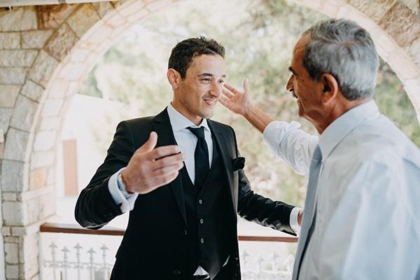 beautiful-boem-wedding-18x
