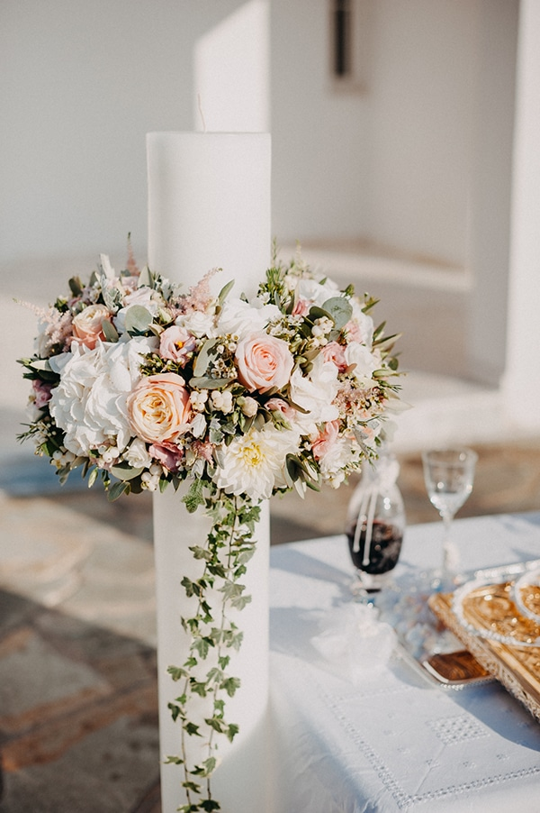 beautiful-boem-wedding-23x