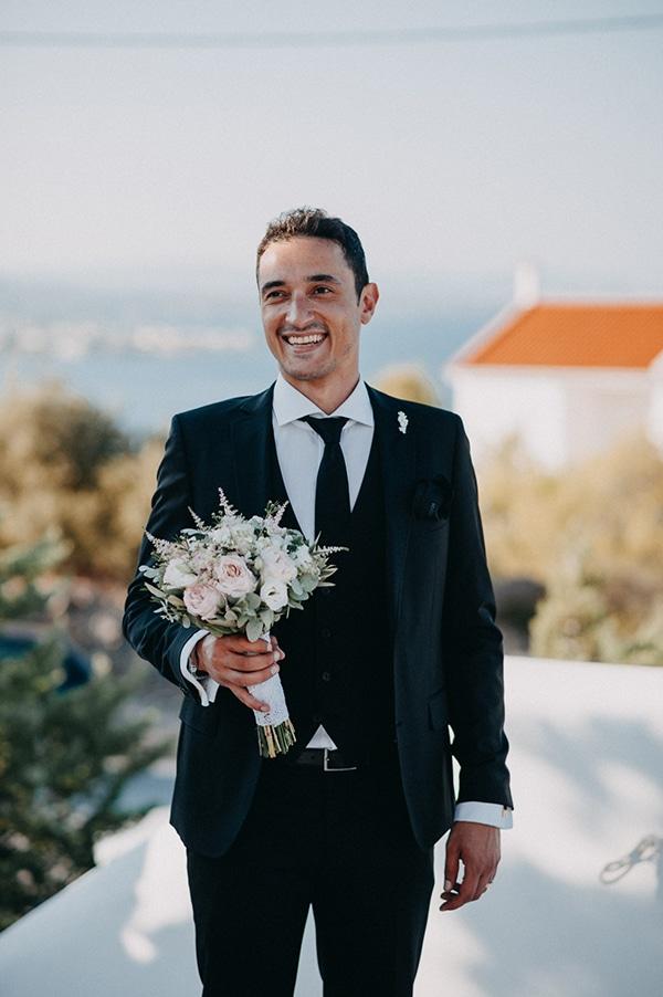 beautiful-boem-wedding-24