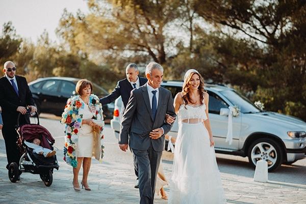 beautiful-boem-wedding-26