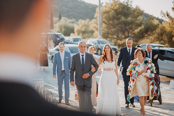 beautiful-boem-wedding-27