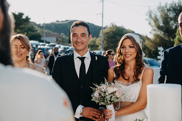 beautiful-boem-wedding-29