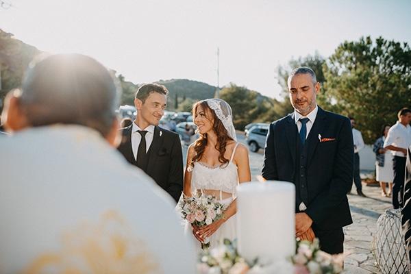beautiful-boem-wedding-29x