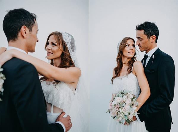 beautiful-boem-wedding-3Α