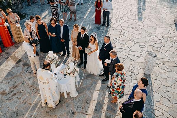 beautiful-boem-wedding-30
