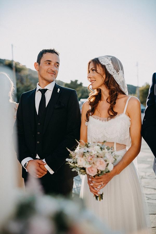beautiful-boem-wedding-31