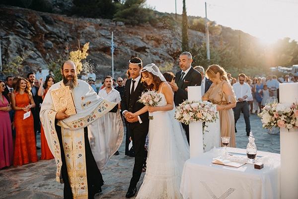 beautiful-boem-wedding-32