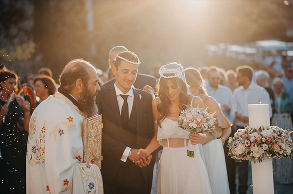 beautiful-boem-wedding-33