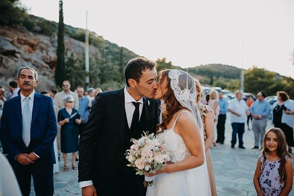 beautiful-boem-wedding-34