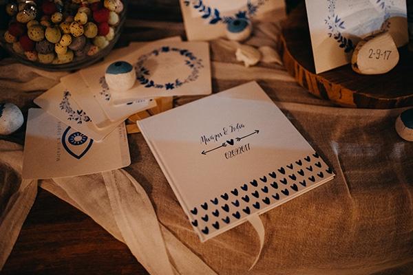 beautiful-boem-wedding-37
