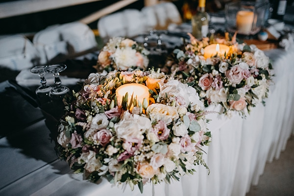 beautiful-boem-wedding-38