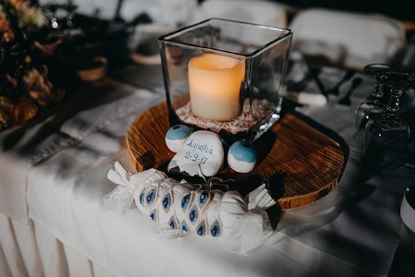 beautiful-boem-wedding-39