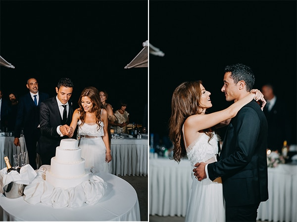 beautiful-boem-wedding-40Α