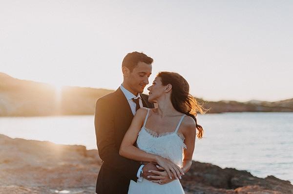 beautiful-boem-wedding-41