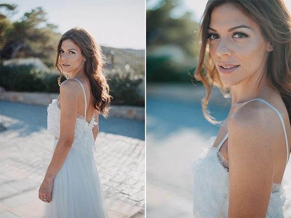 beautiful-boem-wedding-42Α