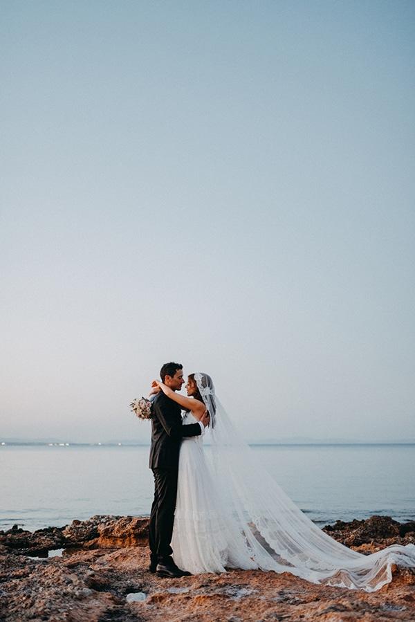 beautiful-boem-wedding-42