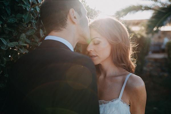 beautiful-boem-wedding-42x