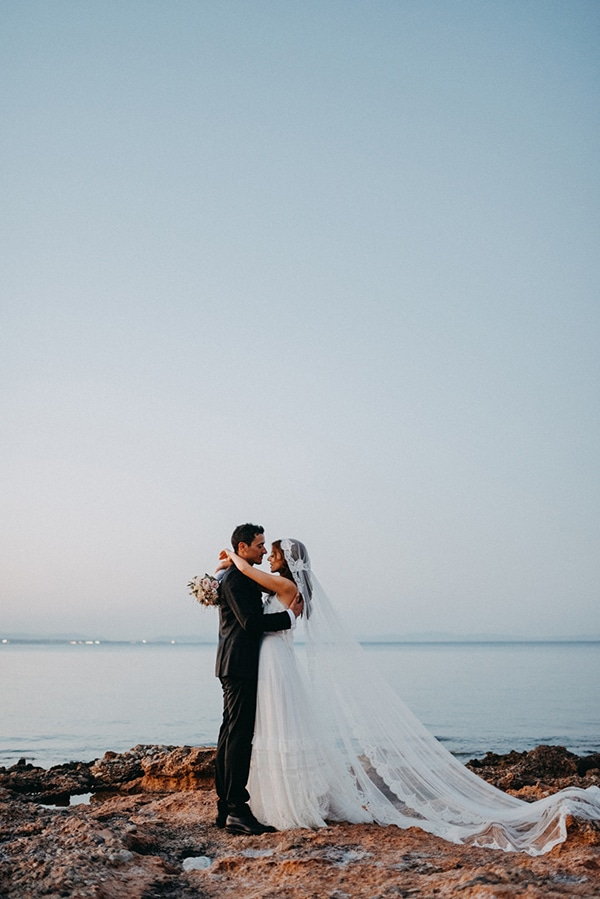 beautiful-boem-wedding-42z