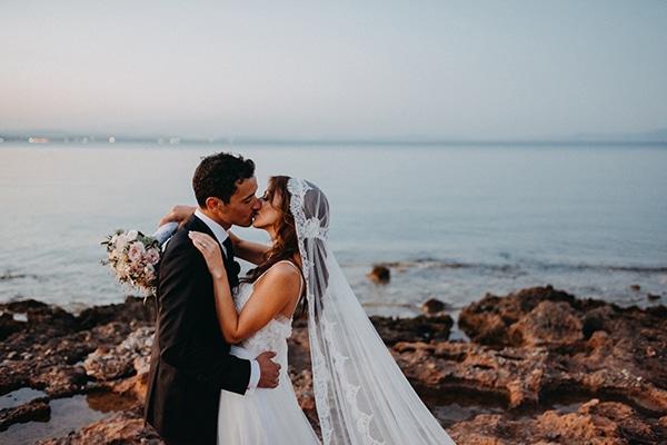 beautiful-boem-wedding-43