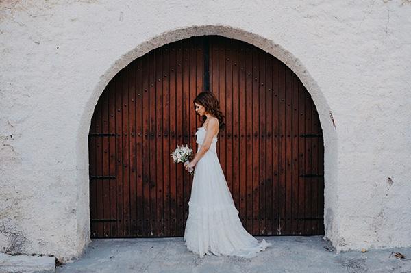 beautiful-boem-wedding-5