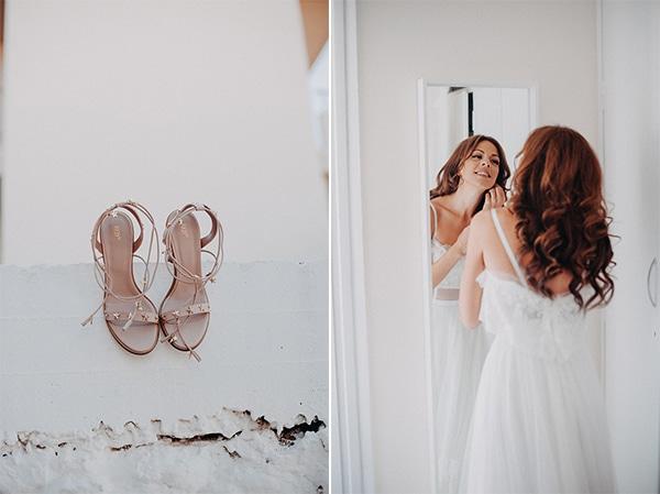 beautiful-boem-wedding-7Α