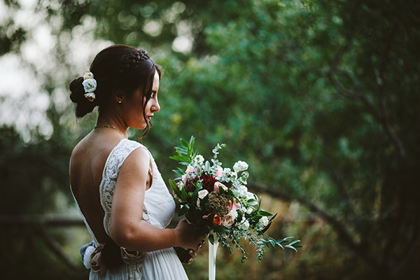 beautiful-wedding-with-vintage-details-2