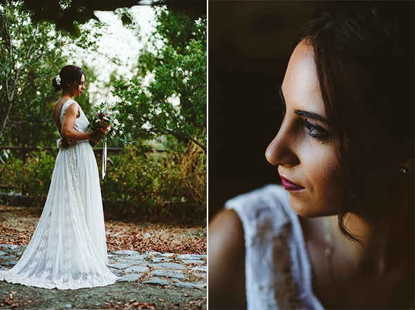 beautiful-wedding-with-vintage-details-4Α