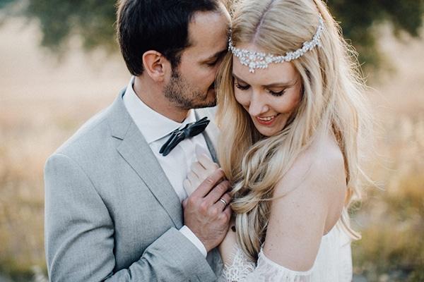 boho-beach-wedding-with-macrame-details-01