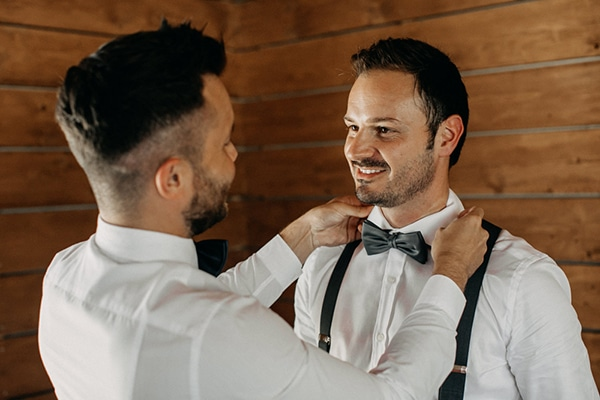 boho-beach-wedding-with-macrame-details-11