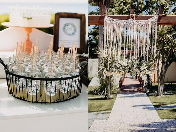 boho-beach-wedding-with-macrame-details-15Α