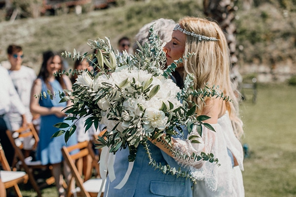 boho-beach-wedding-with-macrame-details-16