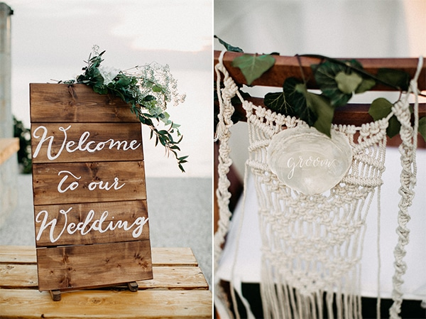 boho-beach-wedding-with-macrame-details-25Α