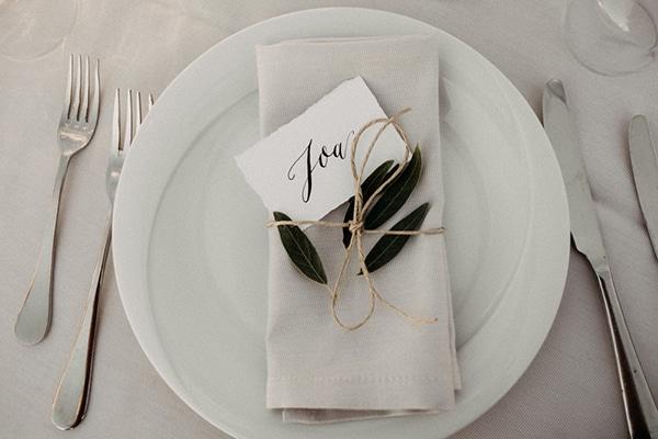 boho-beach-wedding-with-macrame-details-27