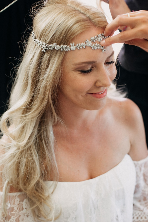 boho-beach-wedding-with-macrame-details-8