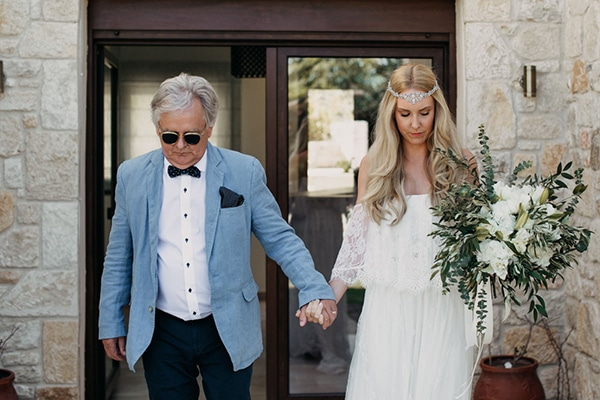 boho-beach-wedding-with-macrame-details-9