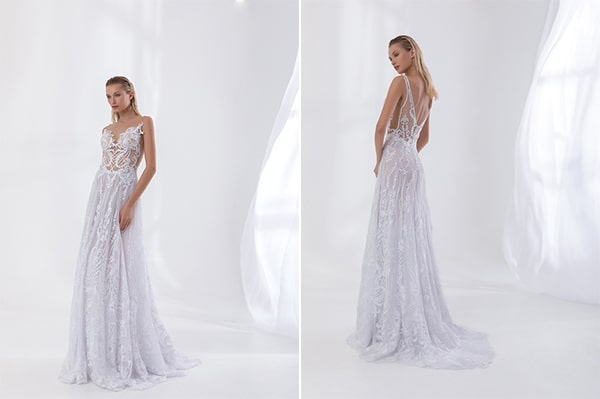 dreamy-costantino-wedding-dresses-dreamland-collection-11Α