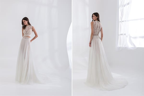 dreamy-costantino-wedding-dresses-dreamland-collection-13Α