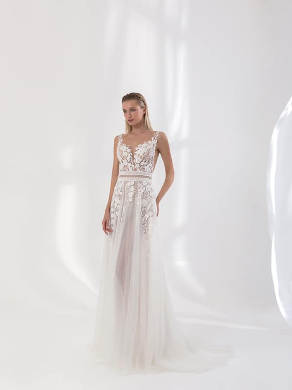 dreamy-costantino-wedding-dresses-dreamland-collection-14