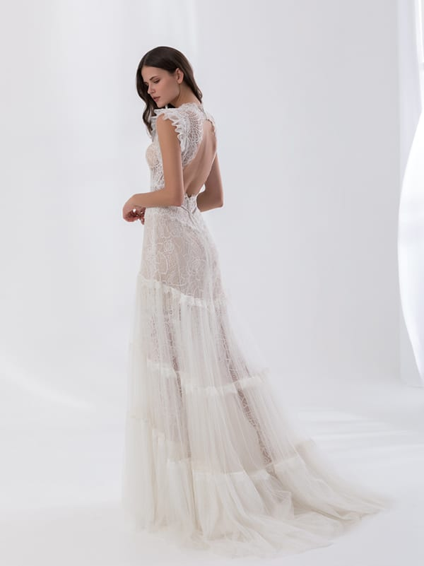 dreamy-costantino-wedding-dresses-dreamland-collection-15