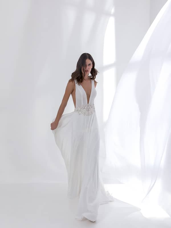 dreamy-costantino-wedding-dresses-dreamland-collection-17