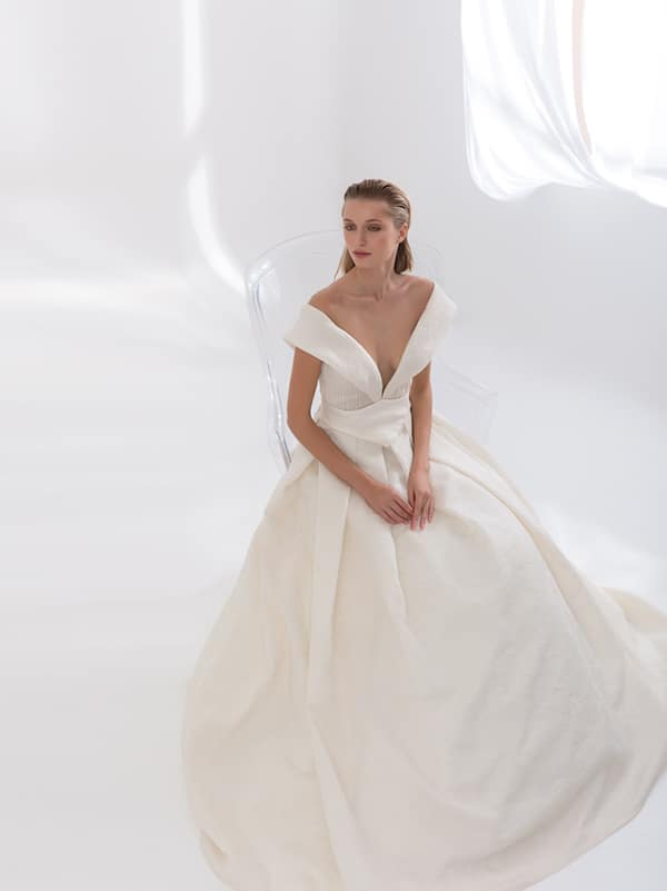 dreamy-costantino-wedding-dresses-dreamland-collection-18