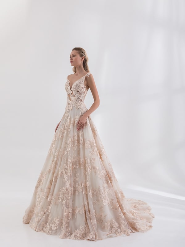dreamy-costantino-wedding-dresses-dreamland-collection-20