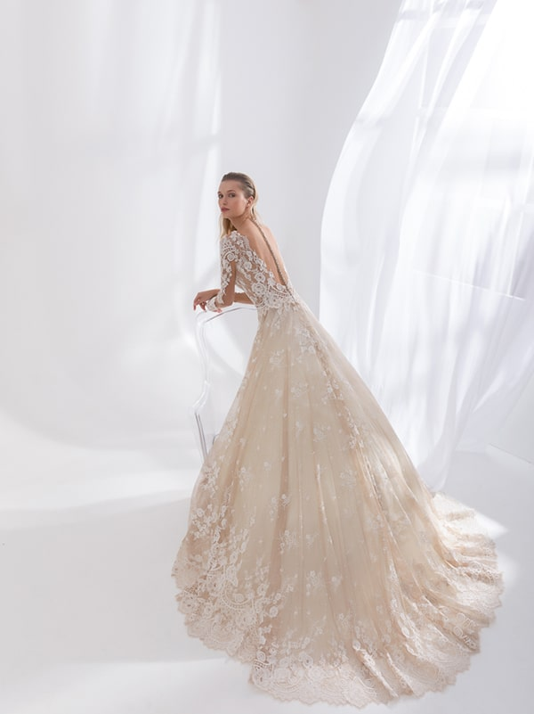 dreamy-costantino-wedding-dresses-dreamland-collection-21