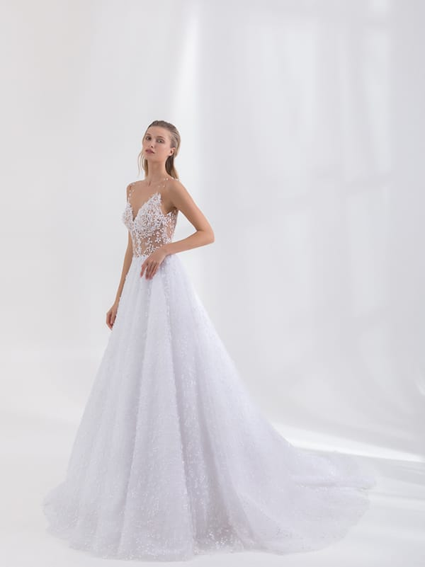 dreamy-costantino-wedding-dresses-dreamland-collection-4