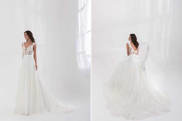 dreamy-costantino-wedding-dresses-dreamland-collection-5Α