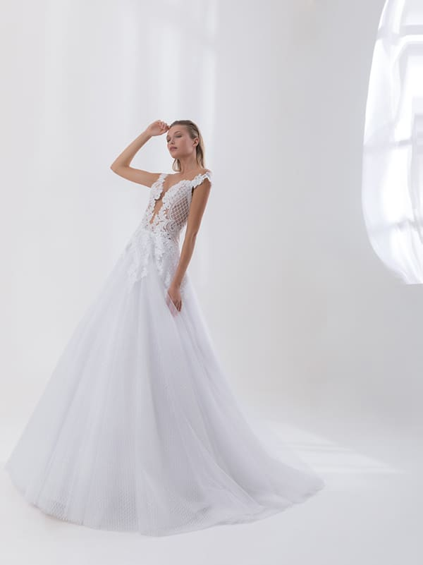 dreamy-costantino-wedding-dresses-dreamland-collection-6