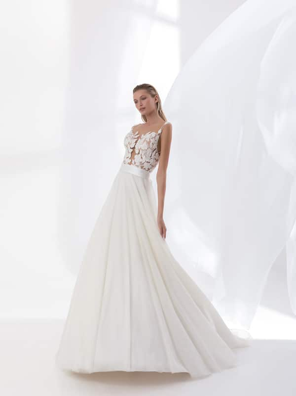 dreamy-costantino-wedding-dresses-dreamland-collection-7