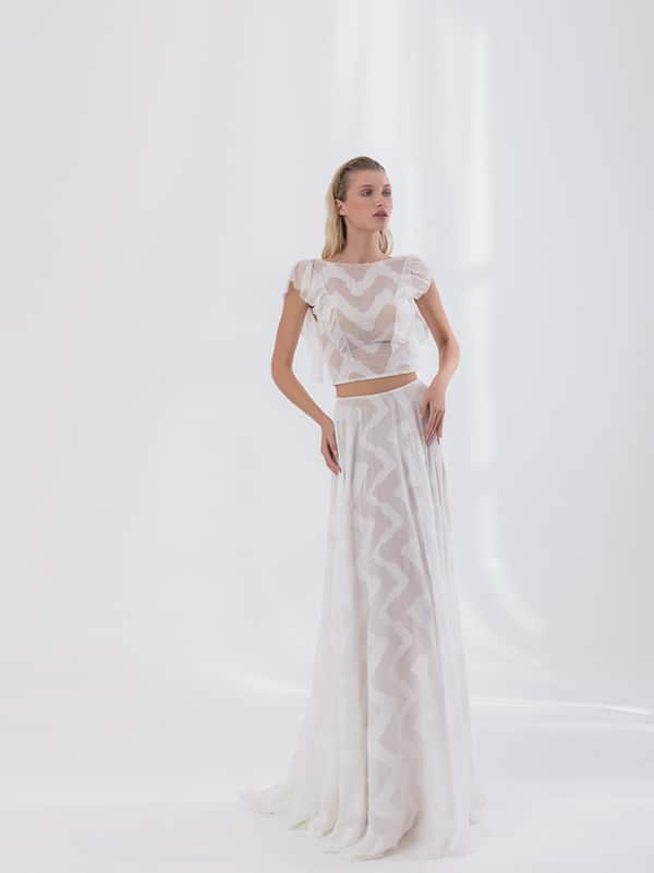 dreamy-costantino-wedding-dresses-dreamland-collection-9