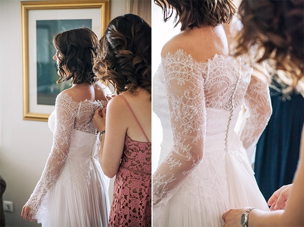 dreamy-wedding-volos-11Α