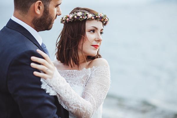dreamy-wedding-volos-2